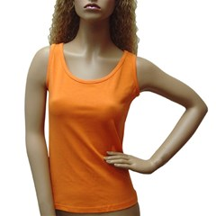 Women s Dark Tank Top