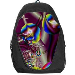 Design 10 Backpack Bag from MallPress.com Wholesale Dropship Stores Front