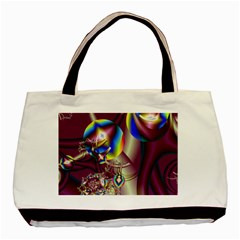 Design 10 Classic Tote Bag (Two Sides) from MallPress.com Wholesale Dropship Stores Front