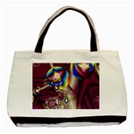 Design 10 Classic Tote Bag (Two Sides) from MallPress.com Wholesale Dropship Stores Back